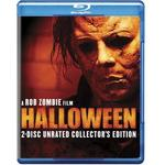 Halloween blu ray Filmer Halloween [Blu-ray] [2007] [US Import]
